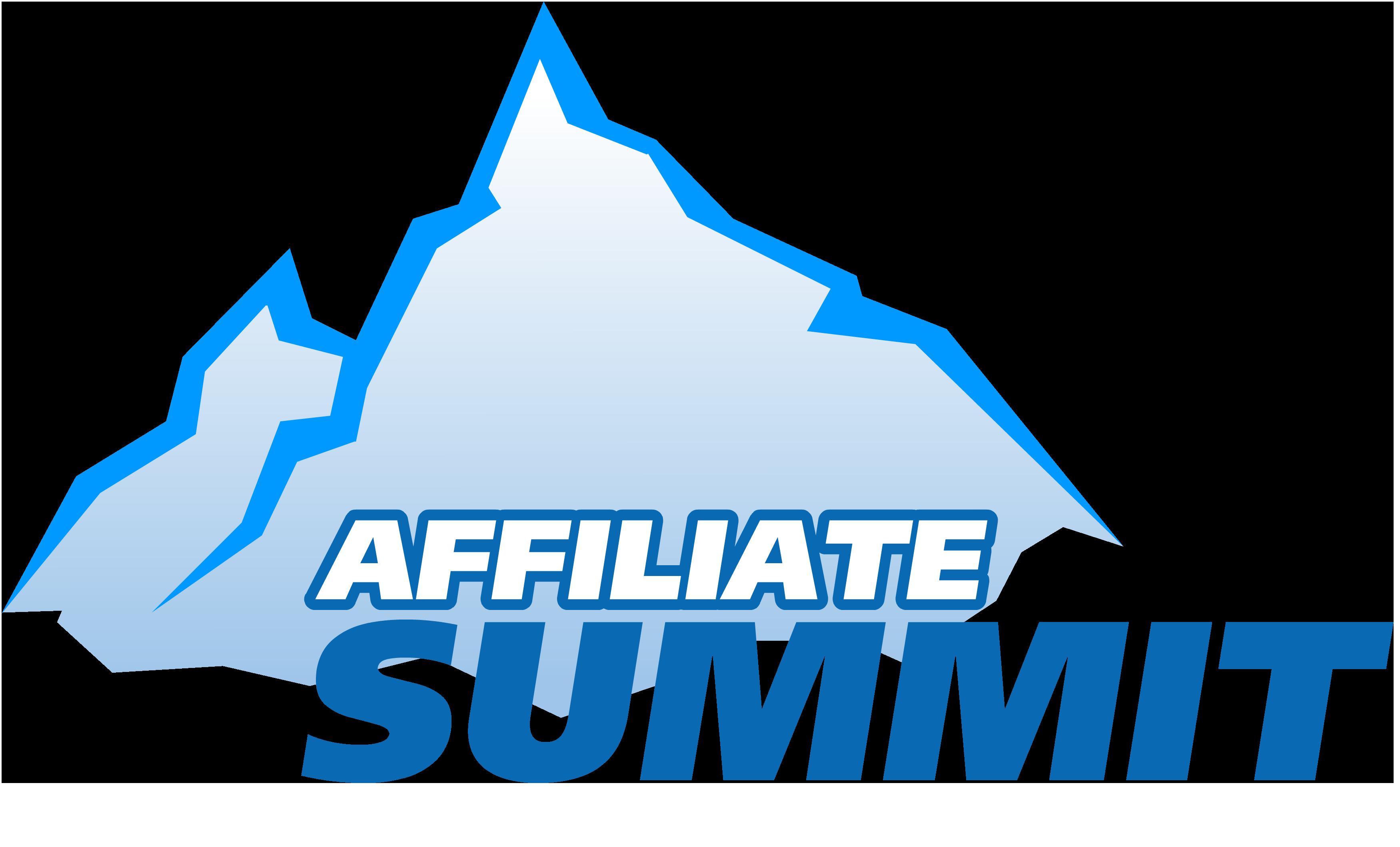 Affiliate Summit in Las Vegas 2009