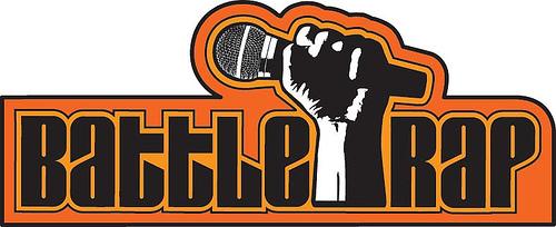 Affiliate Battle Rap
